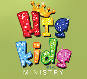 Turning Point Church Children's Ministry